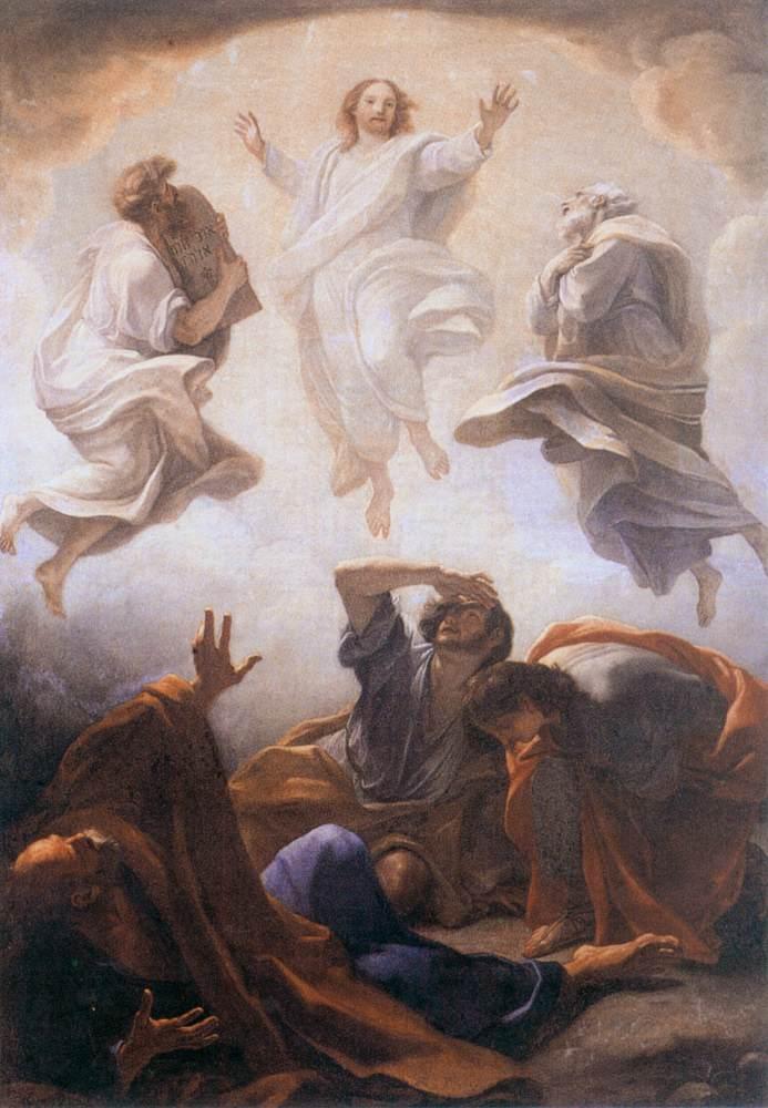 L'attribut alt de cette image est vide, son nom de fichier est transfiguration-BENEFIAL-Marco-WGA.jpg.